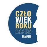 Stanisław Kozłowski walczy o tytuł Człowieka Roku Wielkopolski
