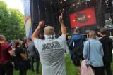 Jarocin Festiwal 2021: Wiemy, kto zagra! Zobacz program koncertów i ceny biletów