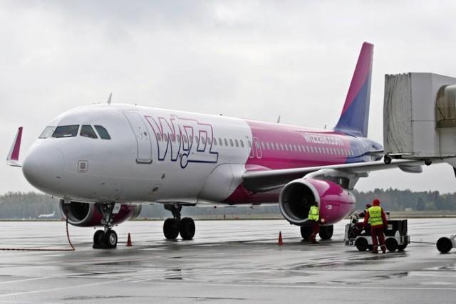 Poznańskie lotnisko Ławica od września zyska dwa nowe połączenia. Ze stolicy Wielkopolski pasażerowie będą mogli polecieć do Kutaisi w Gruzji oraz do Birmingham w Wielkiej Brytanii.