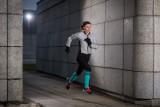 """Tokio 2020. Angelika Mach: """"W Warszawie wszyscy biegną. Pomyślałam, że czuję się tu jak u siebie"""""""