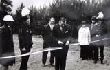 Wawrzkowizna ma już 46 lat! Dziś rocznica uruchomienia ośrodka koło Bełchatowa