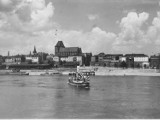 Stary Toruń na unikalnych zdjęciach z Narodowego Archiwum Cyfrowego!