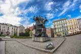 Weekend w Bydgoszczy na bogato! Prawdziwy festiwal atrakcji! Co się będzie działo?