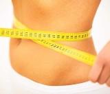 Czat medyczny: otyłość i jej chirurgiczne metody leczenia