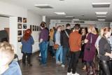 Bobrowniki: połączyła ich miłość do fotografowania. Robią zdjęcia na całym świecie FOTO