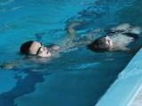 Odbyły się egzaminy na ratowników w Gubinie i Kosarzynie. Gotowi na sezon wypoczynkowy na kąpieliskach?