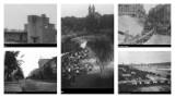 Tak wyglądał Włocławek. Miasto na archiwalnych zdjęciach NAC