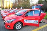 Dlaczego w Krakowie trzeba aż tyle czekać na egzamin na prawo jazdy?