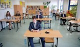 Egzamin ósmoklasisty 2020. Sprawdź arkusze CKE i odpowiedzi z j.polskiego