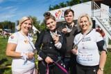 Poland Business Run 2021. W sztafetach najwięcej wystąpiło biegaczy z Krakowa!