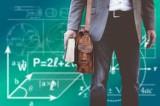 Ile zarabia nauczyciel w Polsce, a ile za granicą? Te dane szokują