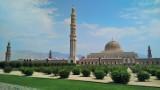 """""""Palcem po mapie"""". Zjednoczone Emiraty Arabskie i Oman: wyjątkowa podróż do miejsc o innej kulturze, religii i postrzeganiu kobiet [ZDJECIA]"""
