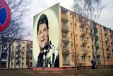 Zenon Martyniuk na muralu? Białystok chce uhonorować ikonę Disco Polo
