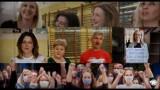 Nauczyciele z ZSO nr 2 w Puławach nagrali piosenkę. To prezent dla maturzystów