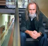 Żory: w bibliotece spotkamy się z prof. Tadeuszem Sławkiem
