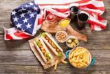 Jak smakuje Ameryka?