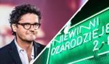 """""""Niewinni Czarodzieje 2.0"""" bez Wojewódzkiego. Popularny dziennikarz otworzy własny lokal w Gdyni"""