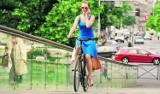 Najgorsze zachowania rowerzystów w mieście. Tak nie róbcie na drodze