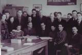 185-lecie I Liceum Ogólnokształcące im. Hugona Kołłątaja w Krotoszynie [ZDJĘCIA]