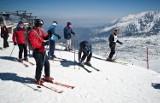 Fantastyczna wiadomość dla narciarzy