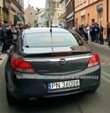 Nieoznakowane radiowozy policyjne. Te można spotkać na naszych drogach! [ZDJĘCIA]