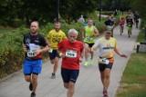 #RUNGDN w Parku im. R. Reagana. Bieg na 5 km w jednym z najpopularniejszych miejsc rekreacyjnych Gdańska