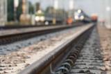 """Spór o budowę """"naziemnego metra"""" na Białołęce. Którędy ma przebiegać trasa? Na stole trzy warianty"""