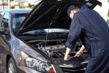 Najpopularniejszy mechanik samochodowy w Słupsku według oceny i opinii Google. Który mechanik jest najbardziej popularny w mieście?