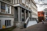 Progi punktowe w technikach w Gdańsku w 2020 r. Ile punktów trzeba było mieć, żeby dostać się do poszczególnych klas w gdańskich technikach