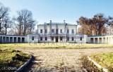 Wyglądają jak ze snów! Te pałace, dwory i wille są do kupienia w Lubelskiem. Zobacz