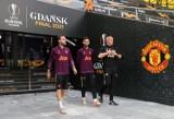 Liga Europy 2021. Bruno Fernandes to lider Manchesteru United, przed którym drżą wszyscy piłkarze Villarrealu CF