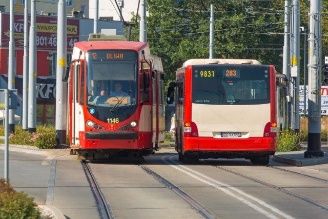 Gdańsk. Podwyżki w GAiT.