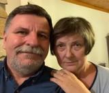 Poseł Andrzej Kryj i jego żona przeszli COVID-19. Było ciężko, potrzebna była pomoc szpitala