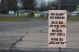 Będzie amerykańska baza wojskowa we Wrocławiu. Dziś zawarto umowę