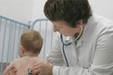 Książeczka zdrowia dziecka wróci do łask?