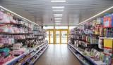 Multi Market. W Warszawie otwiera się małe AliExpress. Tysiące różnych produktów za grosze
