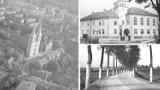 Jak kiedyś wyglądał Mikołów i pow. mikołowski? Zobaczcie te archiwalne fotografie. Jak zmieniły się okolice? Rozpoznajecie te miejsca?