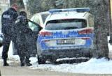 Tymczasowy areszt dla 40-latka ze Sławna, który potrącił autem 2 dzieci i kierował po pijanemu ZDJĘCIA