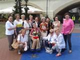 12 maj Międzynarodowy Dzień Pielęgniarki