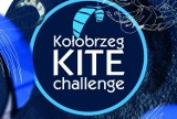 Kołobrzeg Kite Challenge – wielkie widowisko przy plaży centralnej