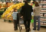 Podwyżki w sklepach po wakacjach. Co podrożało najbardziej? Zobaczcie ceny