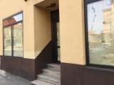 Centrum Pleszewa zamiera? Na głównych ulicach miasta straszą puste witryny. Widok jest przerażający