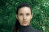 Adwokacki głos w imieniu zwierząt. Sieradzanka Karolina Kuszlewicz uznana za najlepszego młodego prawnika w Polsce