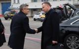 COP24 Katowice: Rozpoczął się Szczyt Klimatyczny ONZ w Katowicach ZOBACZCIE ZDJĘCIA
