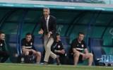Paulo Sousa zawalił Euro 2020, ale pozostanie selekcjonerem. Zadecydują ekonomia, kalendarz i... PR