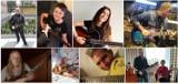 """7998 gitarzystów z całej Polski zagrało online """"Hey Joe"""" i pobiło kolejny rekord Guinnessa!"""