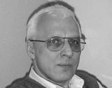 Zmarł Wojciech Woźniak. Były bydgoski dziennikarz i rzecznik ratusza