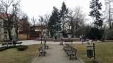 Pogoda Bydgoszcz, czwartek 15 marca. Dziś będzie pochmurno