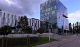 Nowe liceum w Gdańsku. Kiedy rekrutacja do Uniwersyteckiego Liceum Ogólnokształcącego przy UG?