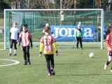 Młodzi piłkarze grali w ogólnopolskim turnieju w Ustce [ZDJĘCIA]